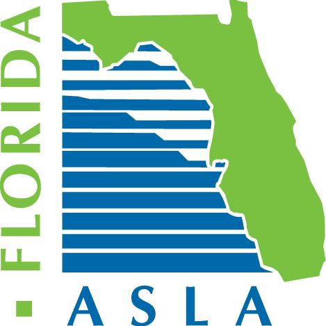 FLASLA_Logo