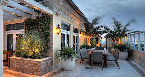 560x300_Leadership_Awards_KeyBiscaynePenthouse
