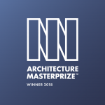 Award Entry Link