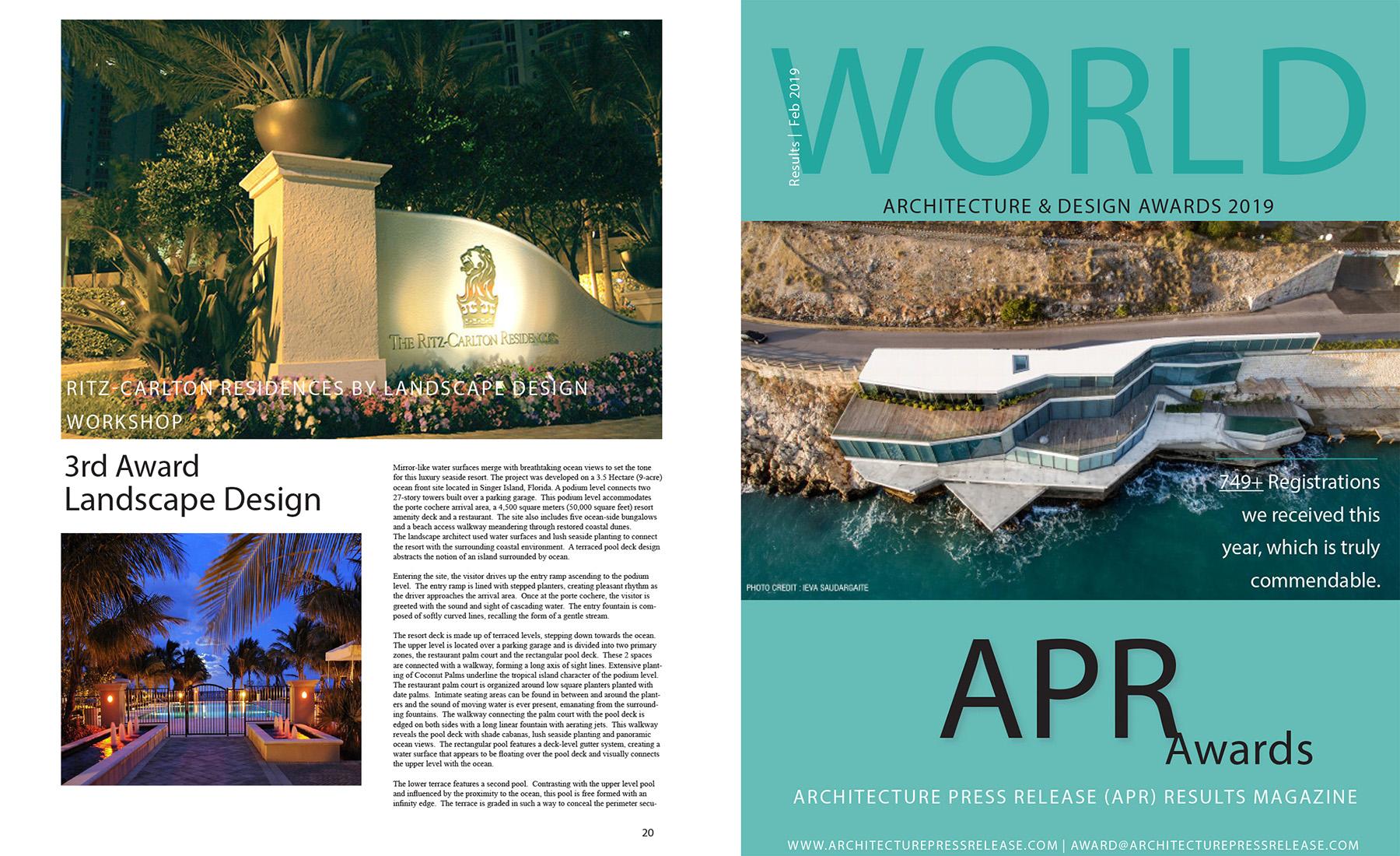 WADA_Magazine2019_19-03-06_04