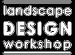 Logo19-05-21_Website_B-W-sm