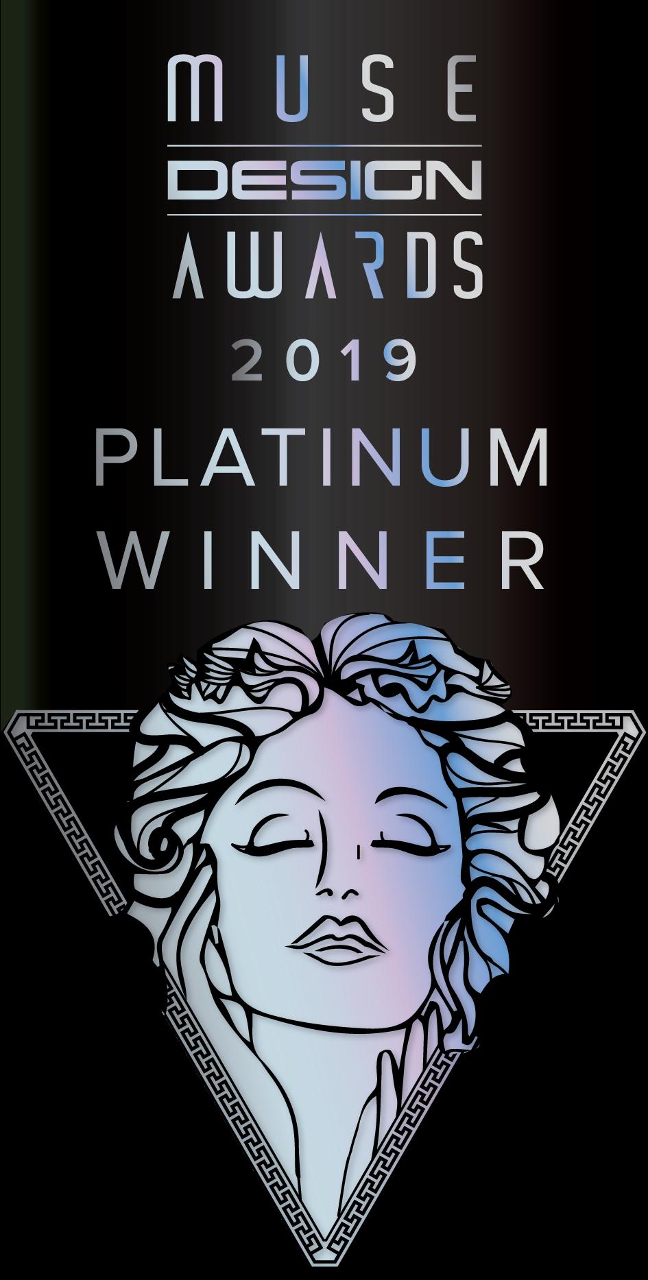 Platinum_2019