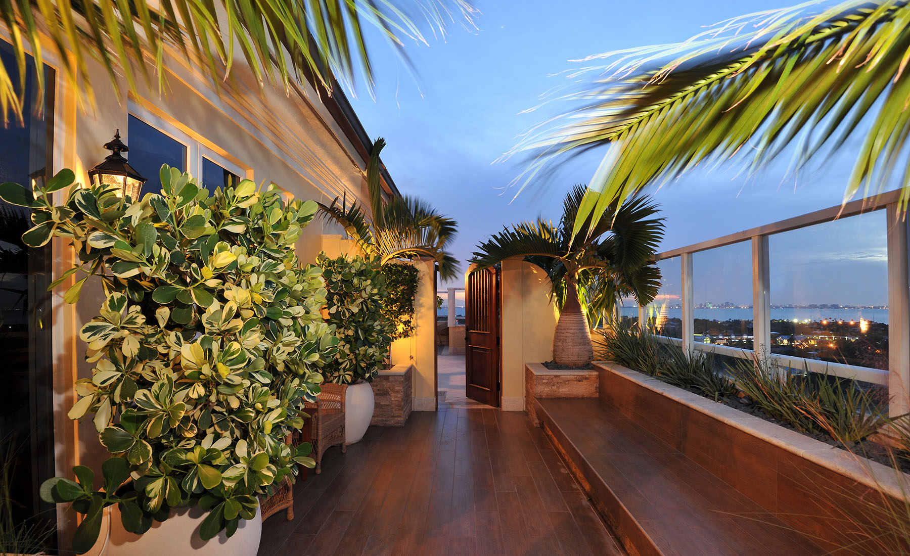 08_KeyBiscaynePenthouse_01