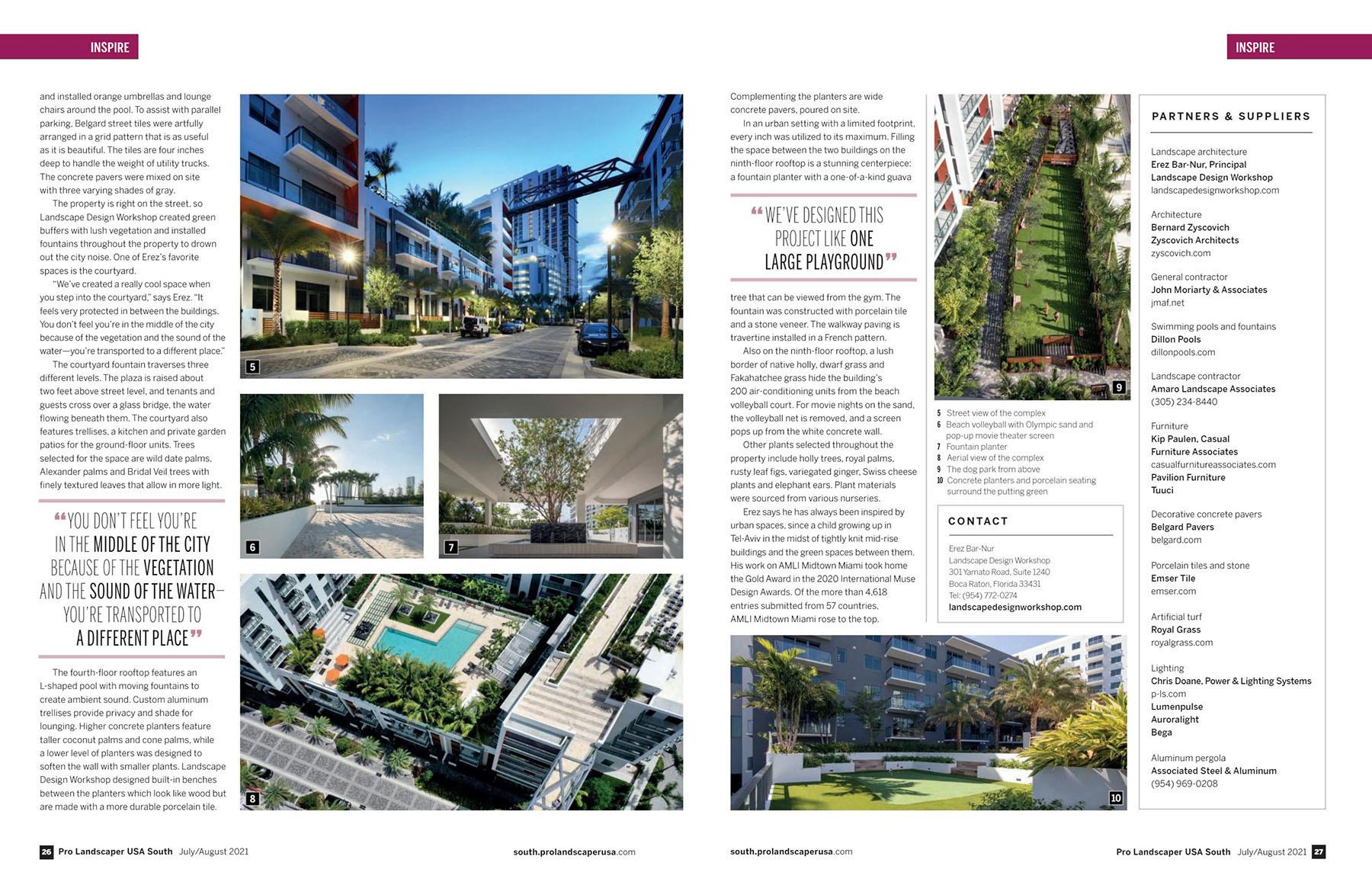 ProLandscaperMagazine_21-07-01_02